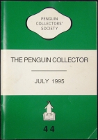 The Penguin Collector 44 Image