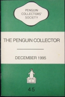 The Penguin Collector 45 Image