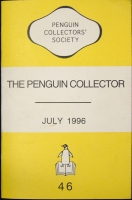 The Penguin Collector 46 Image