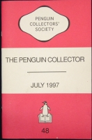 The Penguin Collector 48 Image
