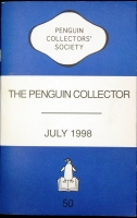 The Penguin Collector 50 Image