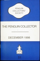 The Penguin Collector 51 Image