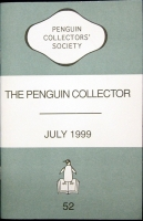 The Penguin Collector 52 Image