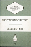The Penguin Collector 53 Image