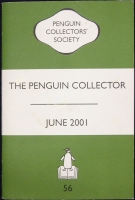 The Penguin Collector 56 Image