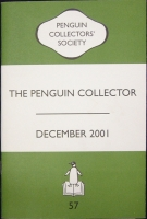 The Penguin Collector 57 Image