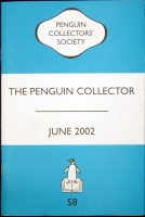 The Penguin Collector 58 Image