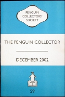 The Penguin Collector 59 Image