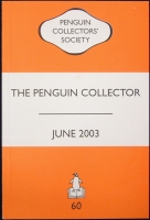 The Penguin Collector 60 Image