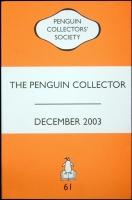 The Penguin Collector 61 Image