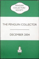 The Penguin Collector 63 Image