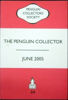 The Penguin Collector 64 Image