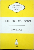 The Penguin Collector 66 Image
