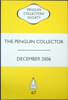 The Penguin Collector 67 Image