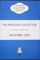 The Penguin Collector 69 Image