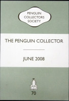The Penguin Collector 70 Image