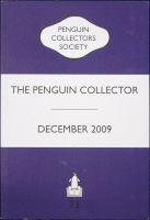 The Penguin Collector 73 Image