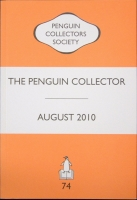 The Penguin Collector 74 Image