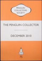 The Penguin Collector 75 Image