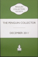 The Penguin Collector 77 Image
