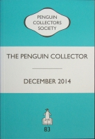 The Penguin Collector 83 Image