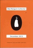 The Penguin Collector 85 Image