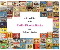 A Checklist of the Puffin Picture Books and Related Series Image