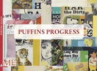 Puffins Progress Image
