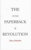 The Paperback Revolution Image