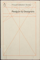 Penguin by Designers Image