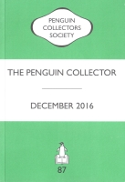 The Penguin Collector 87 Image